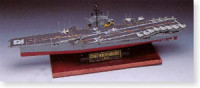 Arii / Microace 131848 USS Aircraft Carrier Independence 1:800