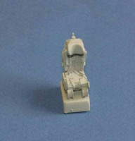 CMK Q48017 KM-1 Ejection Seat for MIG 21 1:48
