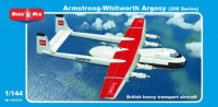 Mikromir 144-014 Armstrong Whitworth Argosy (200) 1:144