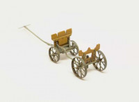 Copper State Models AE32-008 German 100kg bomb cart 1/32