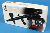 Meng Model MTS-002 YUN MO 0.2/0.3mm HIGH PRECISION AIRBRUSH