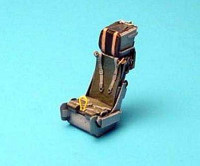 Aires 7064 Martin Baker Mk. 10A ejection seats